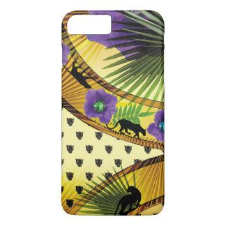 Funda Para iPhone 8 Plus/7 Plus fantasía givenchy de la moda