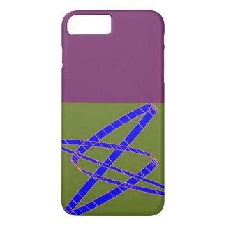Funda Para iPhone 8 Plus/7 Plus iPhone 7 casos