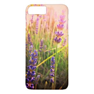 Funda Para iPhone 8 Plus/7 Plus iPhone 7 más, caja de Apple del teléfono de Barely