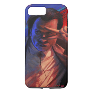 Funda Para iPhone 8 Plus/7 Plus Juan