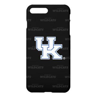Funda Para iPhone 8 Plus/7 Plus Modelo de los gatos monteses de Kentucky el |