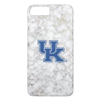Funda Para iPhone 8 Plus/7 Plus Modelo de mármol de Kentucky el |