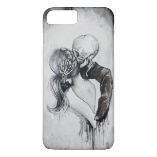 Funda Para iPhone 8 Plus/7 Plus Muertos a mí