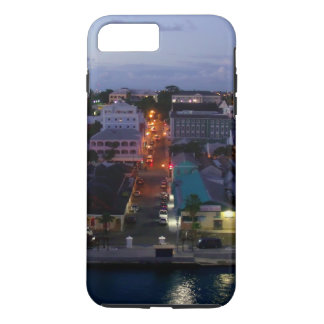 Funda Para iPhone 8 Plus/7 Plus Nassau se despierta