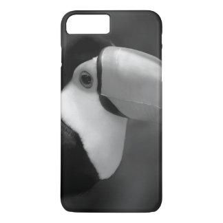 Funda Para iPhone 8 Plus/7 Plus Pájaro de B&W Tucano