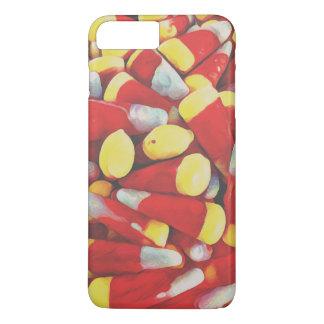 Funda Para iPhone 8 Plus/7 Plus Pastillas de caramelo