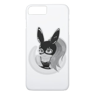 Funda Para iPhone 8 Plus/7 Plus Phone case/funda Ariana Grande