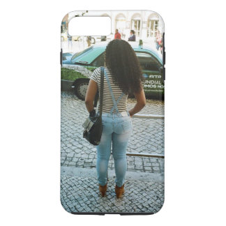 Funda Para iPhone 8 Plus/7 Plus Phonecase de Río De Janerio Iphone 7