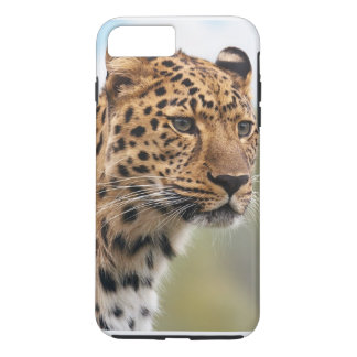 Funda Para iPhone 8 Plus/7 Plus Protector del guepardo