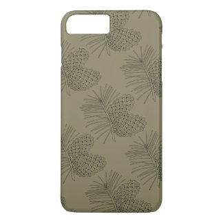 Funda Para iPhone 8 Plus/7 Plus Rama dos del pino