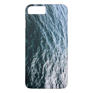 Funda Para iPhone 8 Plus/7 Plus Redondo Beach