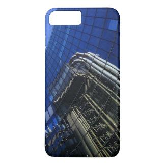 Funda Para iPhone 8 Plus/7 Plus Reflexión de Lloyds