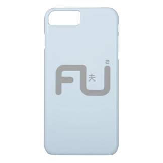 Funda Para iPhone 8 Plus/7 Plus Sr. 丈夫