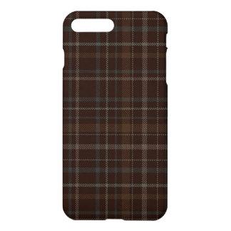 Funda Para iPhone 8 Plus/7 Plus Tela escocesa del h-Inich del na de Achaidh del