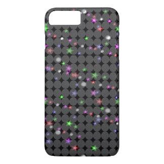Funda Para iPhone 8 Plus/7 Plus Toda la caja de las estrellas