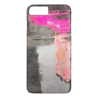 Funda Para iPhone 8 Plus/7 Plus Uno de una cubierta abstracta buena de IPhone