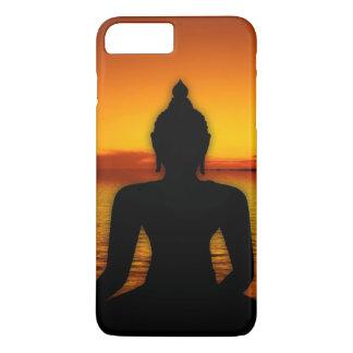 Funda Para iPhone 8 Plus/7 Plus Zen
