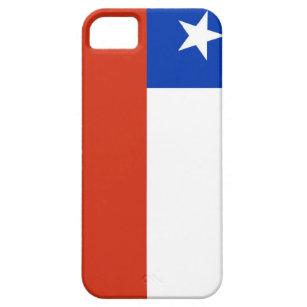 68f58765e83 Funda Para iPhone SE/5/5s Caso de IPhone 5 con la bandera de