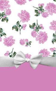 533ad72912d Carcasa Para iPhone 4 De Case-Mate Palidezca - los rosas rosados con la  cinta