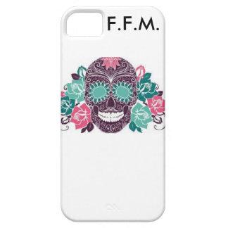 FUNDA PARA iPhone SE/5/5s