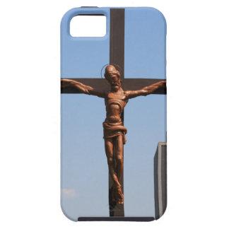 Funda Para iPhone SE/5/5s 0234 Cross.JPG santos