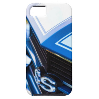 Funda Para iPhone SE/5/5s 13x19 VI6Q5884_FAA-Recovered