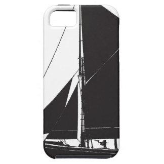Funda Para iPhone SE/5/5s 1873 Bawley - fernandes tony