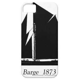 Funda Para iPhone SE/5/5s 1873 gabarra - fernandes tony