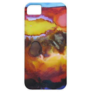 Funda Para iPhone SE/5/5s 18.SpiritofTN11x14$500.JPG