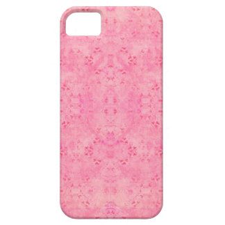FUNDA PARA iPhone SE/5/5s 6589