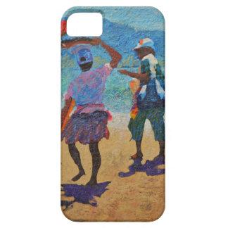 Funda Para iPhone SE/5/5s Acapulco - México que sorprende Phonecase