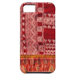 Funda Para iPhone SE/5/5s Alfombra roja en el mercado