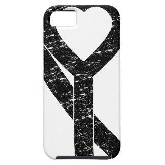 Funda Para iPhone SE/5/5s Amor de NY Nueva York