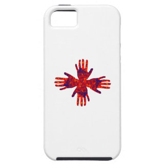 Funda Para iPhone SE/5/5s Atascamientos espirituales