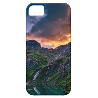 Funda Para iPhone SE/5/5s austria-1761291