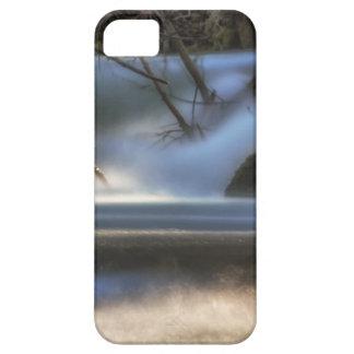 Funda Para iPhone SE/5/5s Baile en el agua