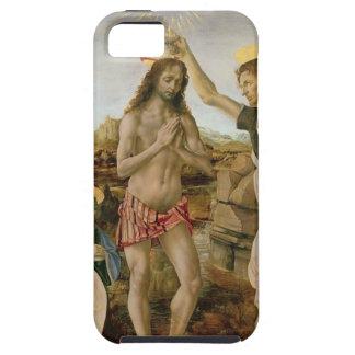 Funda Para iPhone SE/5/5s Bautismo de Cristo