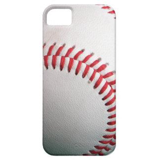 Funda Para iPhone SE/5/5s Béisbol