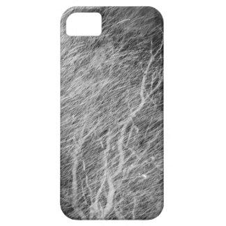 Funda Para iPhone SE/5/5s Blizzardphone II