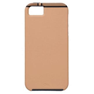 Funda Para iPhone SE/5/5s Bolsa de papel