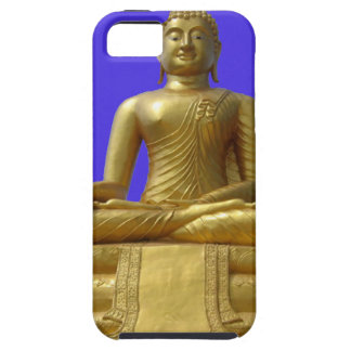 Funda Para iPhone SE/5/5s Buda