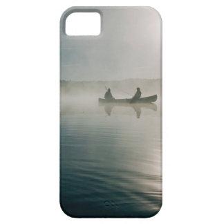 Funda Para iPhone SE/5/5s Caja del teléfono de la pesca