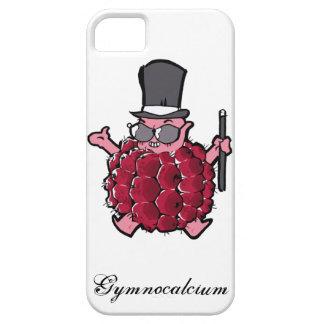 Funda Para iPhone SE/5/5s Caja del teléfono del cactus