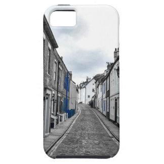 Funda Para iPhone SE/5/5s Calle de Whitby