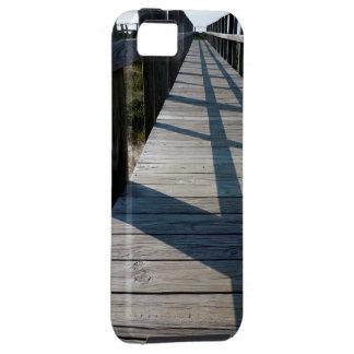 Funda Para iPhone SE/5/5s Calzada a la playa