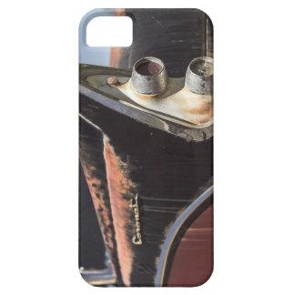 Funda Para iPhone SE/5/5s car24
