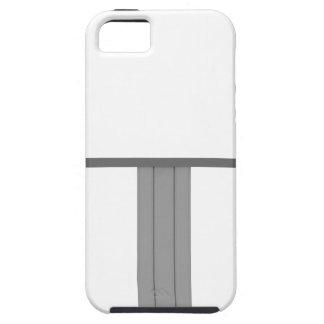 Funda Para iPhone SE/5/5s Cartelera