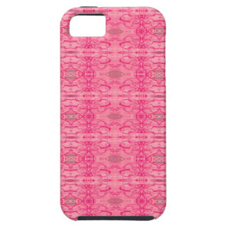 Funda Para iPhone SE/5/5s casco portable