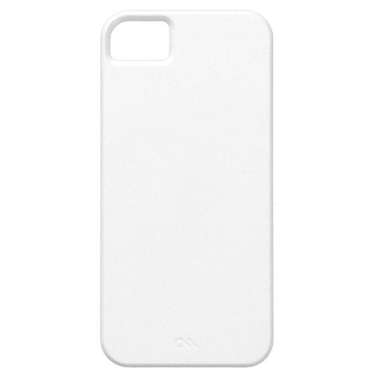 Funda Para iPhone SE/5/5s Case iPHONE 5