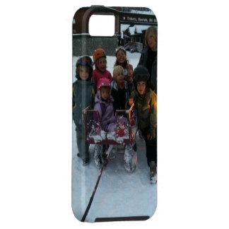 Funda Para iPhone SE/5/5s caso del iPhone 5 con su propia foto